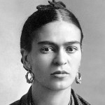 10-Ways-to-Embody-Frida-Kahlo's-Creative-Vision-in-Your-Own-Life-MainPhoto