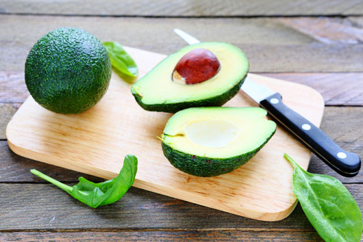 9-Tips-to-Make-Your-Produce-Last-Longer-photo7