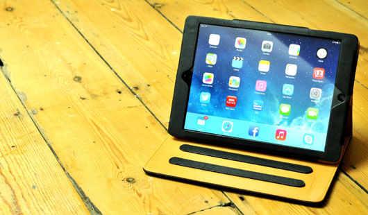 Age-14-Reasons-Why-the-Elderly-Should-Have-iPads-or-Tablets-photo13