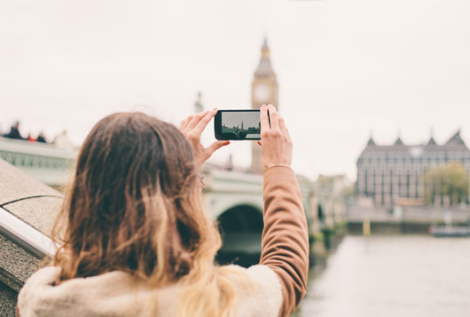 Best-Photo-Apps-&-Digital-Filters-to-Make-Your-Vacay-Look-Pretty-photo8