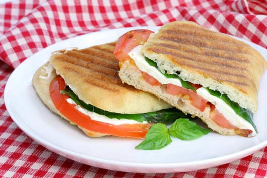 Build-the-Perfect-Panini-MainPhoto