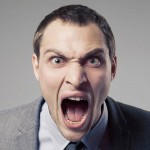 Raging-Bull-12-Signs-you-Might-Need-Anger-Management-MainPhoto