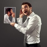 The-Art-of-Listening-7-Reasons-Why-You-Learn-More-by-Keeping-Your-Mouth-Shut-MainPhoto