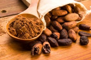 The-Choco-Truth-20-Surprising-facts-About-Cacao-MainPhoto