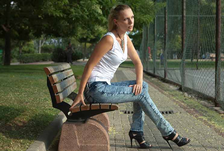The-Death-of-the-Skinny-Jean!-10-New-Cuts-to-Slip-Into-MainPhoto