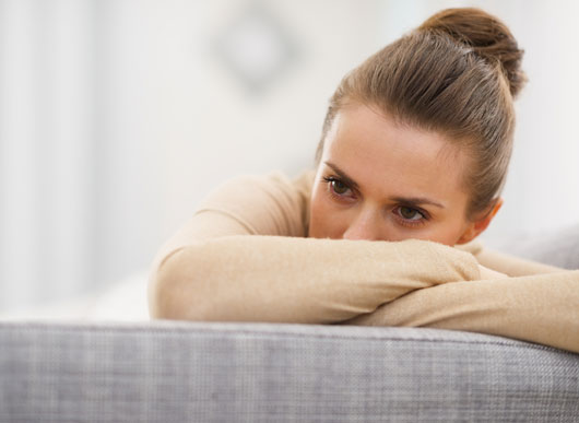 The-Mournful-Mom-11-Myths-About-Postpartum-Depression-photo3