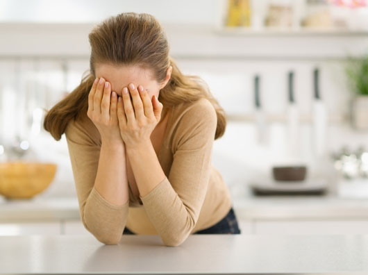 The-Mournful-Mom-11-Myths-About-Postpartum-Depression-photo7