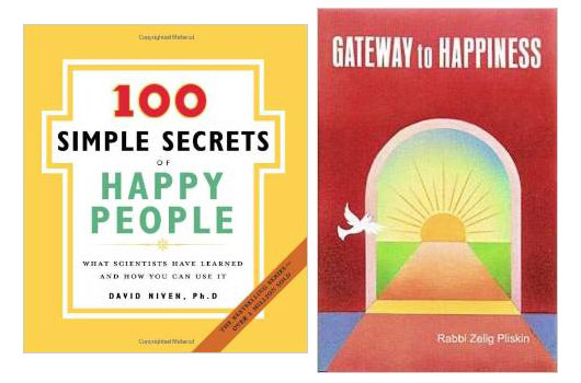 The-Pharrell-Effect-20-Seminal-Books-About-the-Art-of-Being-Happy-photo10