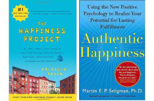 The-Pharrell-Effect-20-Seminal-Books-About-the-Art-of-Being-Happy-photo6