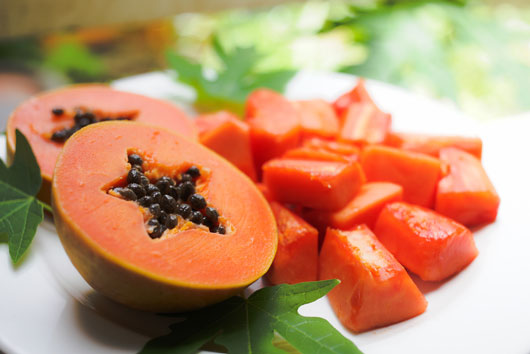 "13-Reasons-Why-Papaya-are-the-""It""-Tropical-Vitamin-photo3"
