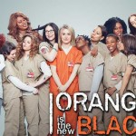 10-Awesome-Facts-about-the-Latina-Girls-on-Orange-is-the-New-Black-MainPhoto