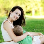 10-Bizarre-Breast-Feeding-Tricks-that-Make-it-Suck-(get-it-)-Less-MainPhoto