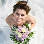 10-Hispanic-Wedding-Traditions-that-We-Should-Never-Lose-MainPhoto