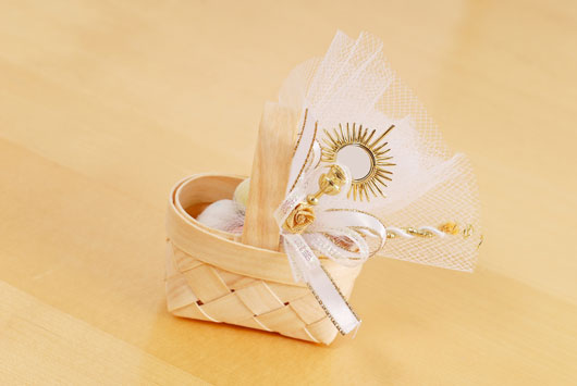 10-Hispanic-Wedding-Traditions-that-We-Should-Never-Lose-photo3