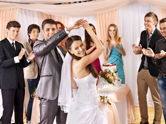 10-Hispanic-Wedding-Traditions-that-We-Should-Never-Lose-photo4