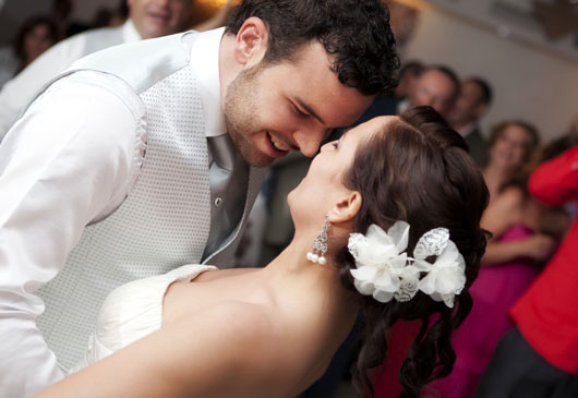 10-Hispanic-Wedding-Traditions-that-We-Should-Never-Lose-photo6