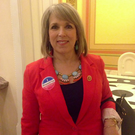 10-Latina-Politicians-You-Need-to-Know-Now-photo2