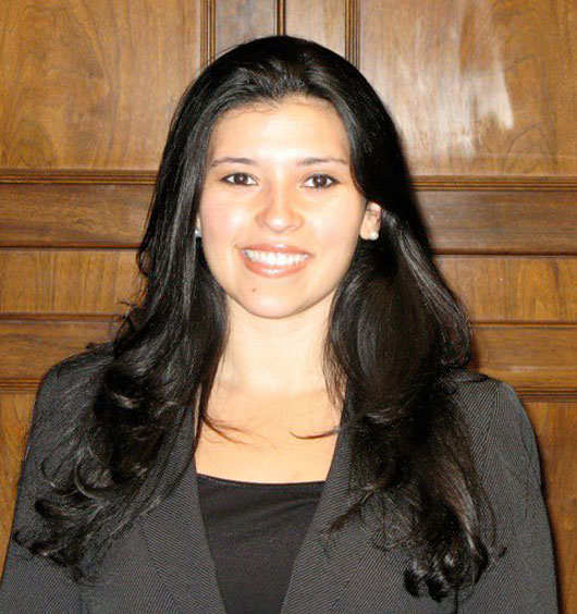 10-Latina-Politicians-You-Need-to-Know-Now-photo4