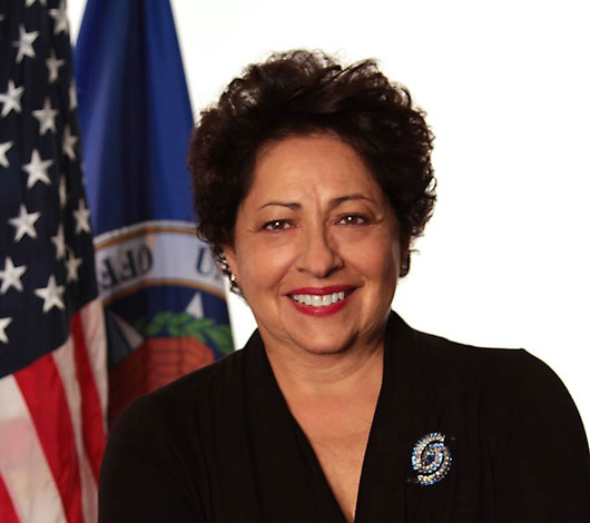 10-Latina-Politicians-You-Need-to-Know-Now-photo8