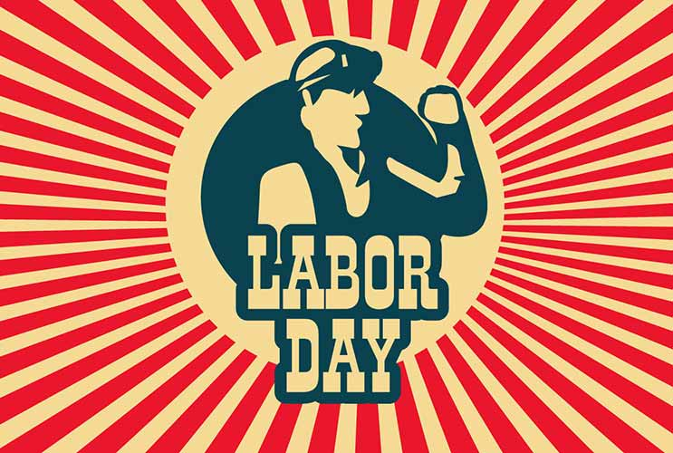 10-Surprising-Facts-About-Labor-Day-MainPhoto