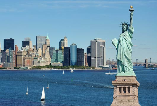 10-US-Cities-that-are-Steeped-with-Latin-Culture-MainPhoto