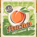 10-Unexpected-Ways-to-Serve-Peaches-MainPhoto