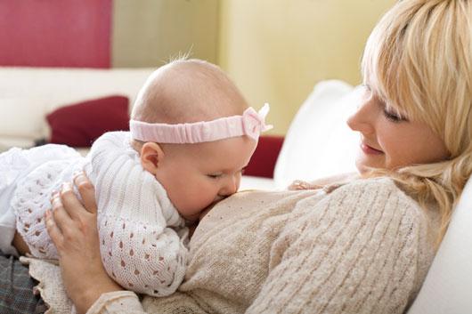 10-Ways-to-De-Gorge-Your-Breastfeeding-Boobs-photo8