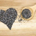 15-Reasons-Why-Everyone-is-Talking-About-Chia-Seeds-MainPhoto