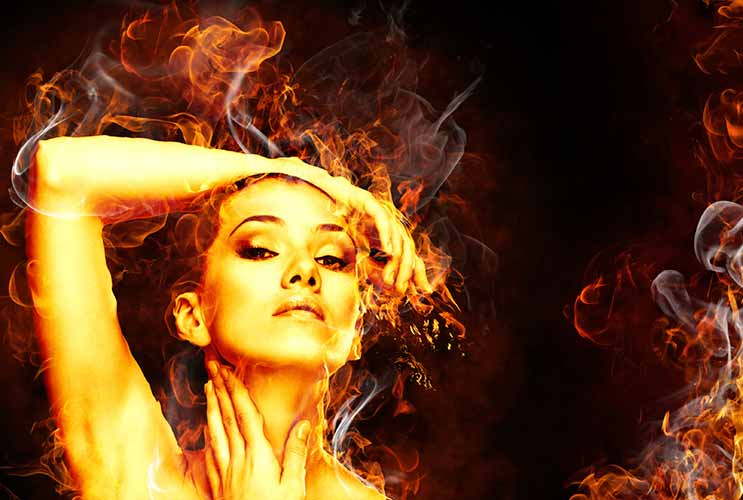 15-Reasons-You-Should-(at-least)-Consider-Going-to-Burning-Man-MainPhoto