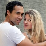 15-Things-Every-Bi-Racial-Couple-Should-Know-MainPhoto