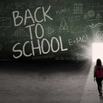 15-Things-to-Discuss-with-your-Kid-Before-the-First-Day-of-School-MainPhoto