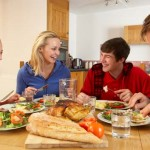 15-Ways-to-Make-Your-Family-Tougher-MainPhoto