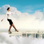 15-Ways-to-Make-Your-Work-Life-Balance-Right-for-You-MainPhoto