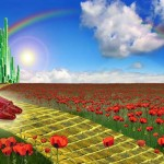 20-Life-Lessons-Every-Woman-Can-Learn-from-Dorothy-of-The-Wizard-of-Oz-MainPhoto