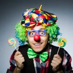 20-Off-Beat-Birthday-Party-Ideas-for-your-Eccentric-Kid-MainPhoto