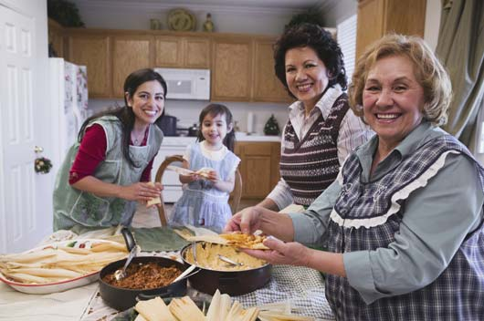 20-Things-Latina-Moms-can-do-to-Save-our-Cultural-Essence-MainPhoto