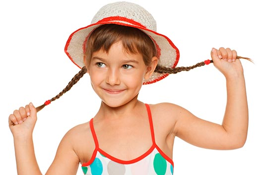 10-New-Braid-Ideas-for-your-Daughter's-Young-Coif-MainPhoto