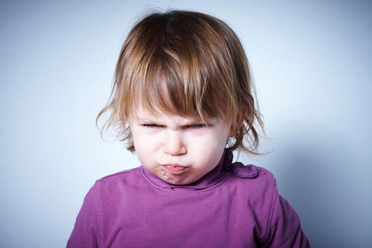 15-Unexpected-Ways-to-Manage-Kids'-Tantrums-MainPhoto
