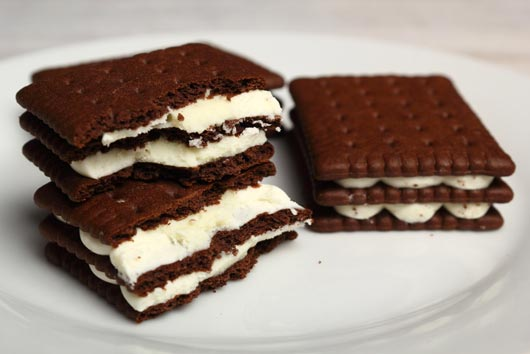 8-Figure-Friendly-Ice-Cream-Sandwich-Ideas-MainPhoto