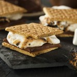 8-Ways-to-Take-the-Sin-Out-of-S'mores-MainPhoto