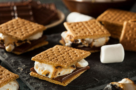 8-Ways-to-Take-the-Sin-out-of-S'mores-photo3