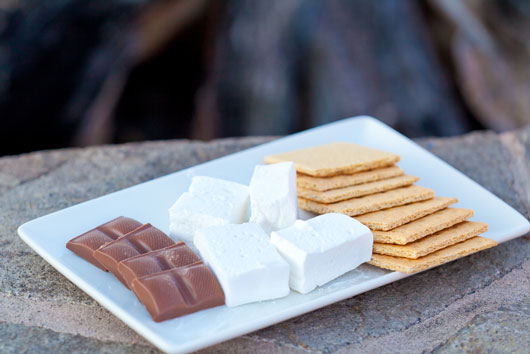 8-Ways-to-Take-the-Sin-out-of-S'mores-photo4