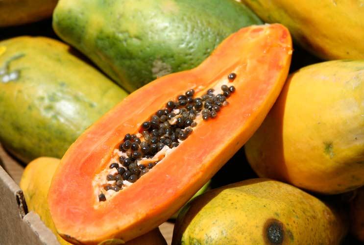 15-Reasons-Why-Papayas-are-the-'It'-Tropical-Vitamin-MainPhoto