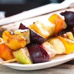 All-Up-in-Your-Grill-10-Fruits-that-Do-Great-on-a-BBQ-MainPhoto