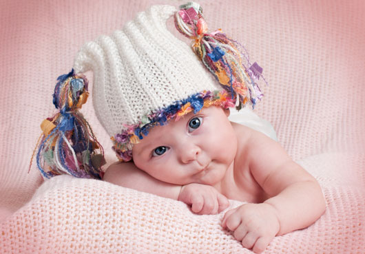 Baby-Got-Back-13-Ways-to-Think-About-Infants-with-Rolls-main-photo
