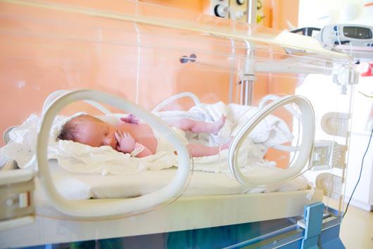 Born-Ready-15-Surprising-Facts-about-Premature-Babies-photo6