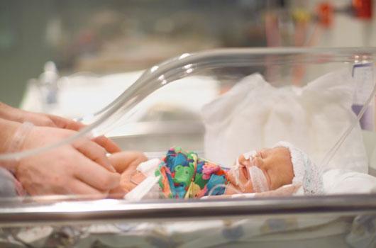 Born-Ready-15-Surprising-Facts-about-Premature-Babies-photo9