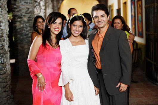 Culture-Wrangling-20-Things-Latina-Moms-Can-Do-to-Save-our-Cultural-Essence-photo18