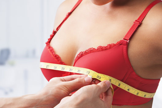 Perk-Up-10-Unexpected-Ways-to-Get-Your-Breasts-Back-after-Baby-photo2
