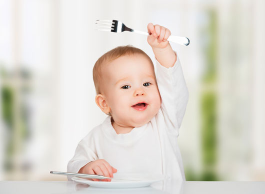 healthy foods for toddlers